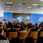Organizacja konferencji dla firm